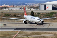 ©Jose Bornay - Spotters Barcelona - El Prat. Click to see full-size photo
