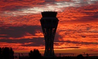 ©Pere  Escala - Spotters Barcelona-El Prat. Click to see full size photo