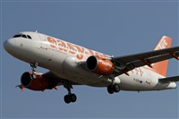 �Jorge Vicente - Spotters Barcelona - El Prat. Click to see full size photo