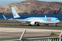 ©Román Valladares-Gran Canaria Spotters. Click to see full size photo