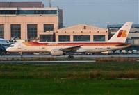 ©Manuel  LLama  -  Costa Del Sol Spotting Aviation. Click to see full size photo
