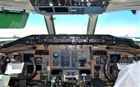 ©DAD - Baires Aviation Photography. Click to see full size photo