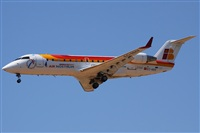 Alonso R Candelera AIRE.org.Spotters Bcn / El Prat. Click to see full size photo