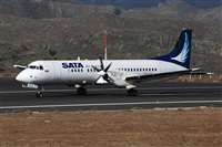 ©J M Sabina-Asociación Canary Islands Spotting. Click to see full size photo