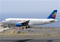 ©Luis Rguez - La Palma Spotting. Click to see full size photo