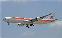 ©VTR - Fabián García (Global AirShots). Click to see full size photo