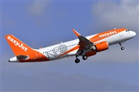 ©Luciano de la Rosa Gutiérrez (Tenerife) Canary Islands Spotting. Click to see full size photo