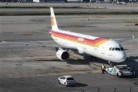 �Robert Vilardeb� Rulo - Spotters Barcelona - El Prat. Click to see full size photo