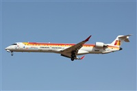 �Rom�n Valladares - Gran Canaria Spotters. Click to see full size photo
