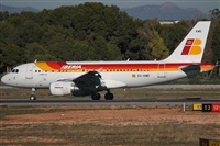 ©Alejandro Valero - LEVC Spotters. Click to see full size photo