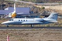 �Calco7 - Asociaci�n Canary Islands Spotting. Click to see full size photo