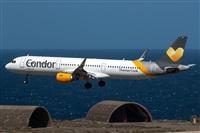 �Bartolom� Fern�ndez - Gran Canaria Spotters. Click to see full size photo
