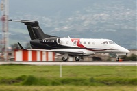 �Marcos Nava Zaraz�a (M�xico Air Spotters). Click to see full size photo