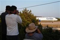 ©Ian (aviacionibicenca.blogspot.com). Click to see full size photo