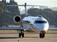 ©Tomas Basilotta- SV-Clasab-Aviation Spotter. Click to see full size photo
