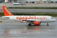 �Ram�n Minguet Dominguez Spotters Barcelona-El Prat. Click to see full size photo