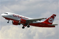 ©RaulSL  Spotters-Barcelona-prat. Click to see full size photo