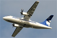 ©Gabriele Fontana - Tuscan Aviation. Haz click para ampliar
