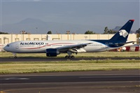 �Dr. Alejandro Hndez. Spotters Mexico City. Click to see full size photo