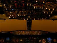 ©Airbus320FDriver. Click to see full size photo