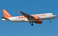 �Ismael -Fuengirola- (Costa del Sol Spotters). Click to see full size photo
