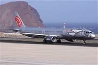 Alfonso Sols - Asociacin Canary Islands Spotting. Click to see full size photo