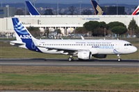 Cele - Spotters Barcelona - El Prat. Click to see full size photo