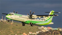 ©Alfonso Madico - Canary Islands Spotting. Click to see full size photo