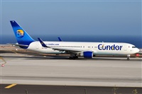 �Juanma Bango (Canary Islands Spotting). Click to see full size photo