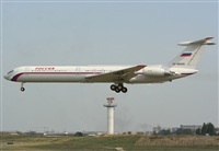 ©JAbreu                                                              www.portugalspotters.net. Click to see full size photo