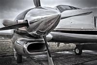 ©SS Aero Photography. Click to see full size photo