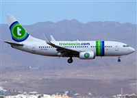 �Francisco Garcia Romero-Gran Canaria Spotters. Click to see full size photo