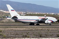 ©Román A. Pérez - Asociación Canary Islands Spotting. Click to see full size photo
