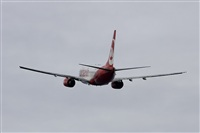 ©Chema - VLC Spotters. Click to see full size photo