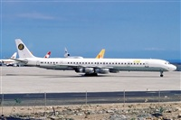 Romn A. Prez - Asociacin Canary Islands Spotting. Click to see full size photo