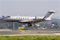©Sergio Vázquez - Coruña Spotters. Click to see full size photo