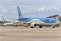 ©Manuel Acosta Zapata LMDT Spotters. Click to see full size photo