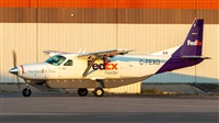 ©Marcos Oliveira - @AeroMarcos320. Click to see full size photo