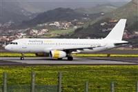 ©Román A. Pérez - Asociación Canary Islands Spotting. Click to see full size photo
