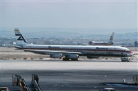 ©Alfonso Palacios - Iberian Spotters. Click to see full size photo