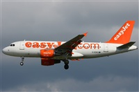 �David Bracci - Tuscan Aviation. Click to see full size photo