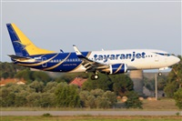 ©Gabriele Fontana - Tuscan Aviation. Click to see full size photo