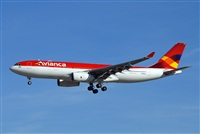 Jos Ramn Valero - Iberian Spotters. Click to see full size photo