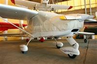 AviationCorner net - Photo gallery - Aircraft photos