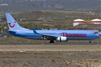 Calco7 - Asociacin Canary Islands Spotting. Click to see full size photo