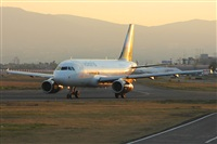 ©Dr. Alejandro Hndez. Spotters Mexico City. Click to see full size photo