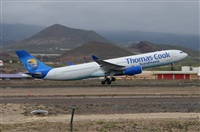 �S�s - Canary Island Spotting. Click to see full size photo