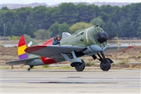 �Manuel Acosta Zapata Gran Canaria Spotters. Click to see full-size photo