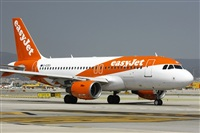 �RaulSL  Spotters-Barcelona-prat. Click to see full size photo
