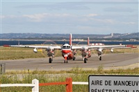 ©Alonso R Candelera AIRE.org.Spotters Bcn / El Prat. Click to see full-size photo